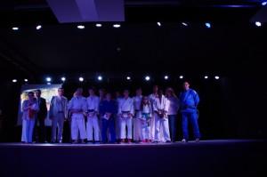 recompense eaubonne judo 2015 022_renamed_9783