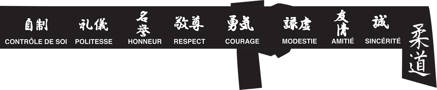 Inscriptions:  judo-jujitsu- taïso toute l'année 19-20